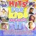 Hits for Kids Pop Party, Vol. 11