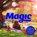 Magic: The Album [Sony Music]