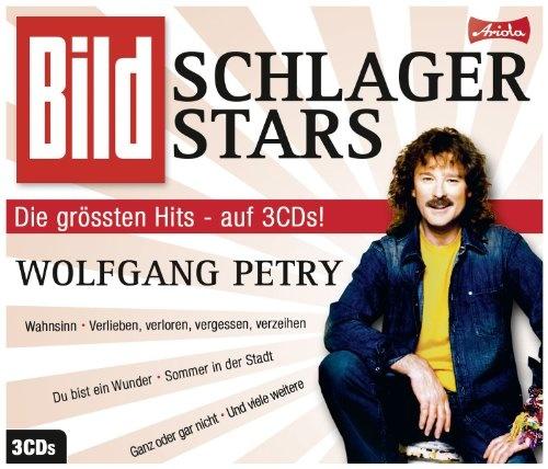 Bild Schlager Stars